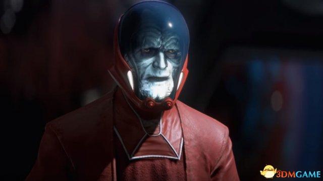 《星球大战:前线2》的销售表现或可以触底反弹