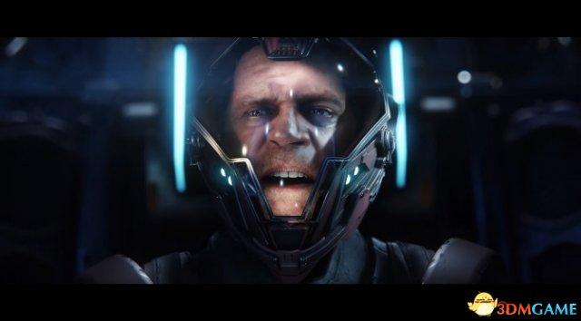 <b>《星际公民》公司回应Crytek诉讼:一分钱也不赔</b>