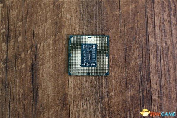 Intel發佈毛病CPU完好無缺名單:1到8代酷睿完整絕對整個中招