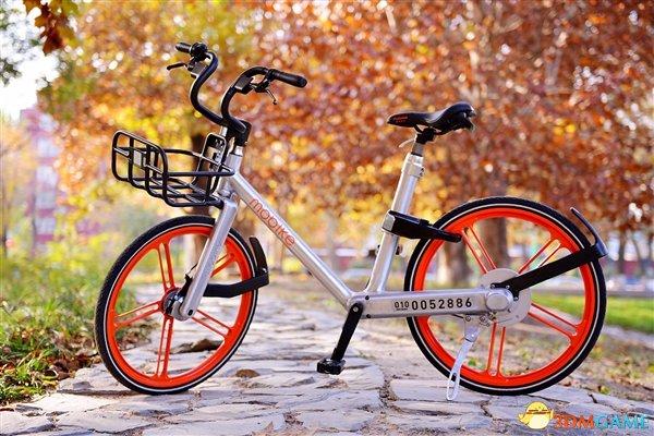 谷歌同職場工人吐槽:每周喪失250輛自行車