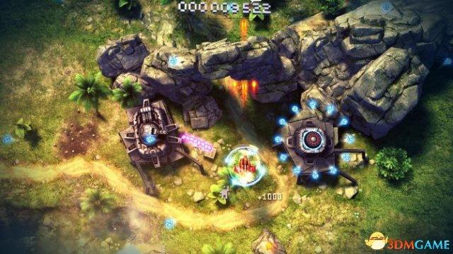 《傲氣雄鷹週年版》將發行PS4/PS Vita限量實體版