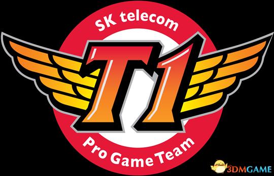 SKT T1公布《英雄聯盟》戰隊新的上單和打野成員