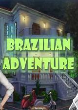 巴西冒险 英文免安装版