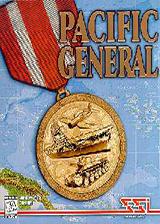 太平洋上将 GOG版 英文镜像版