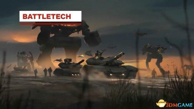 2018年30大PC游戏 《孤岛惊魂5》《骑砍2》在列