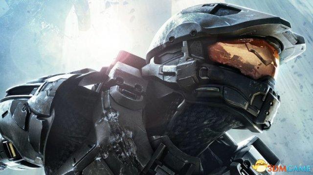 游戏新消息:光环6今年不会发售了343工作室强烈暗示