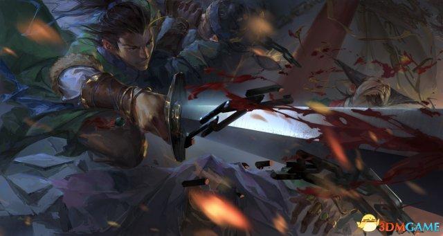洛川群侠传2.5版主线支线任务攻略