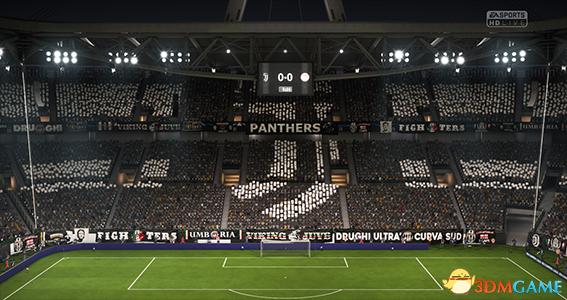 FIFA 18 FIP综合大补 v1.1