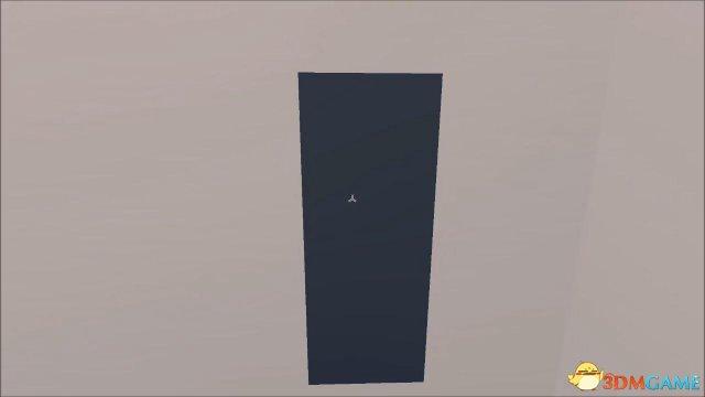 黃色噴射遊戲 《彩度之槍》Switch版5分鐘流程演示