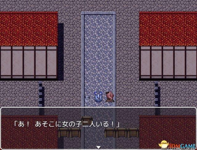地雷社《Death end re;Quest》预约特典新情报