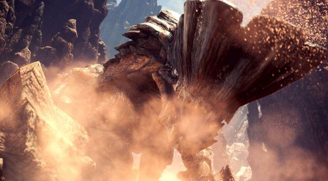 "3DM周""看"":怪物猎人PC版推迟,停播节目不得复播"