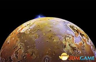 科学家:即便地球毁灭后 人类有很大机会活下来