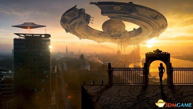 未解之谜!地球出现五种神秘怪声 科学无法解释