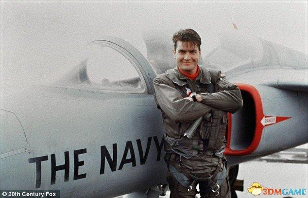 《使命召唤11》乱入?特朗普称卖给挪威F-52战机