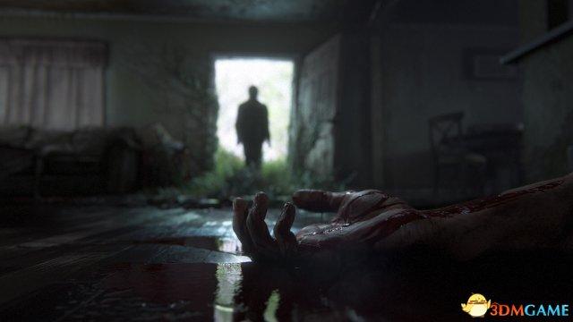 索尼PS新任执行长承诺公司将会持续支持单人游戏