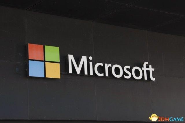 绝地武士原力吃鸡?微软专利曝光:用意念控制PC
