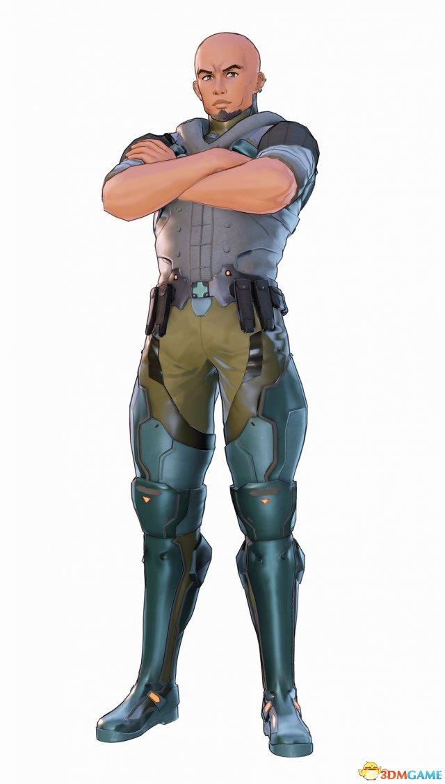 《刀剑神域:夺命凶弹》最新角色&侧睡妹子公开