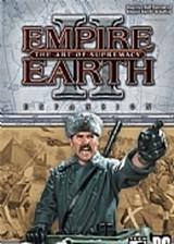 地球帝国4 繁体中文免安装版