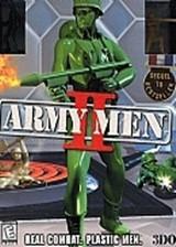 玩具兵大战2