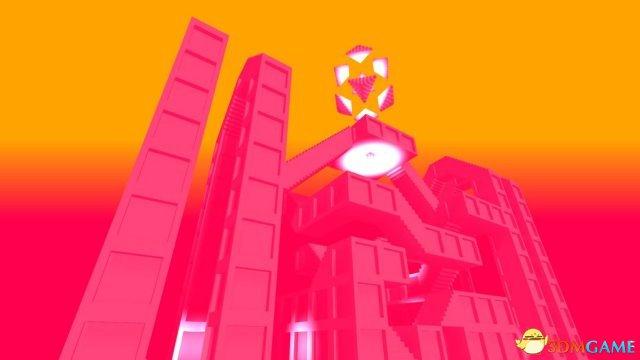 一天开发一关 一年下来就是独立游戏《敬畏之路》