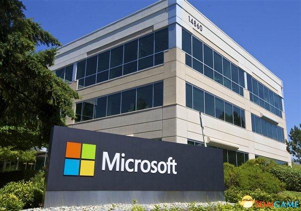 支持多平台开发 微软发布PowerShell Core第一版