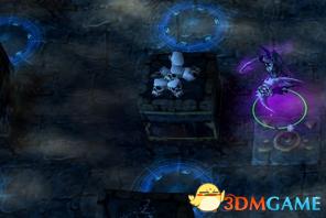魔兽争霸3 1.24无境 v1.0.7