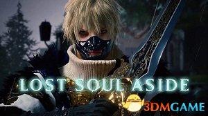 迄今公布的2018年PS4独占游戏列表 长到没朋友