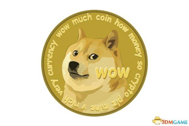 狗币不是骂人也不是个段子 它都值20亿美元了!