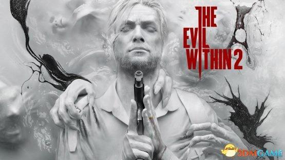 《恶灵附身2》XB1X版对比PS4 Pro版 前者略胜一筹