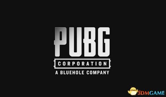 众望所盼:PUGB正版吃鸡游戏快点降临