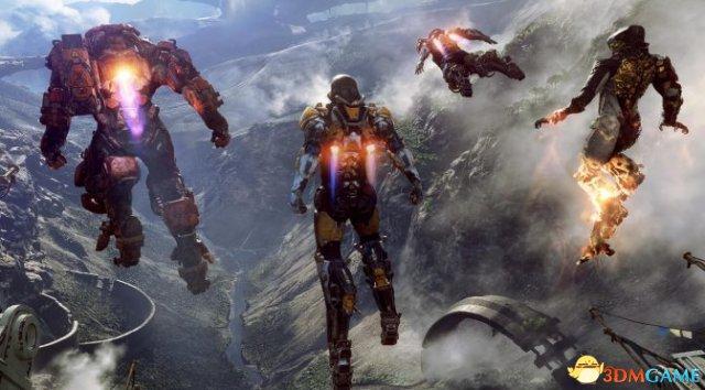 回答名字的寓意,EA新匹配专利鼓励玩家氪金