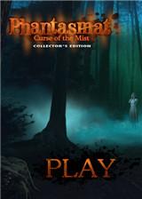 幻象10:迷雾之咒 英文免安装版