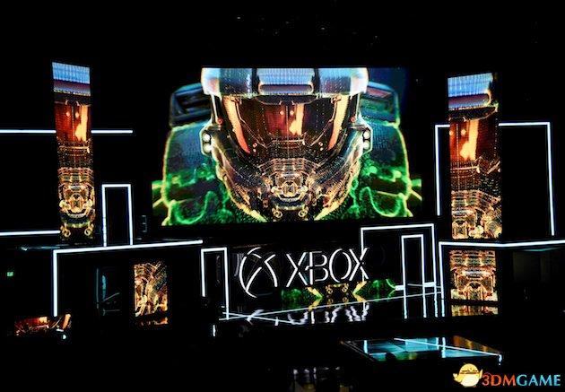 微软让《我的世界》负责人接手第一方游戏工作室