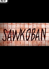 SAWKOBAN 英文免安装版