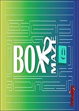 盒子迷宫2 英文免安装版