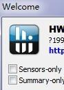 HWiNFO64系统监控软件v5.71[附教程]