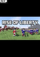 Rise of Liberty 英文免安装版