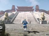 《真三国无双8》开放世界演示第二弹 中文字幕