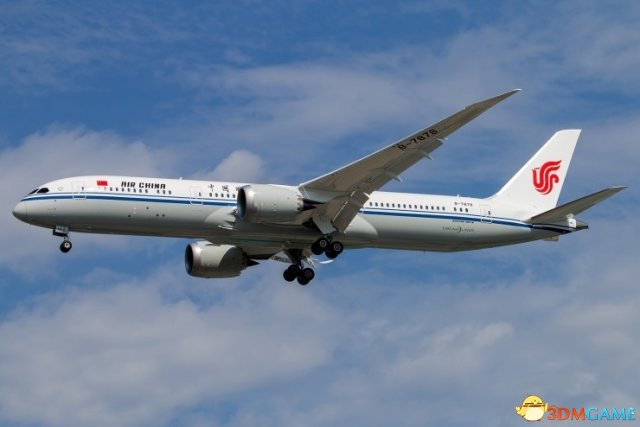 <b>手机解禁航空公司增至13家 但离自由上网还有点远</b>