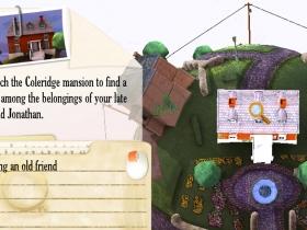 数独球侦探 游戏截图