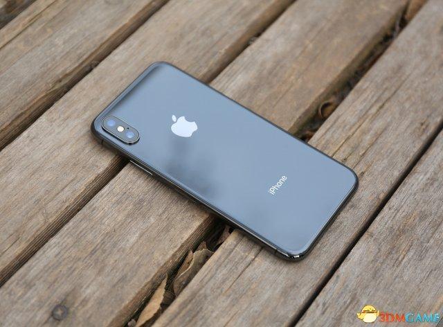 廉价iPhone X曝光:配置/外形很足 最低4500元