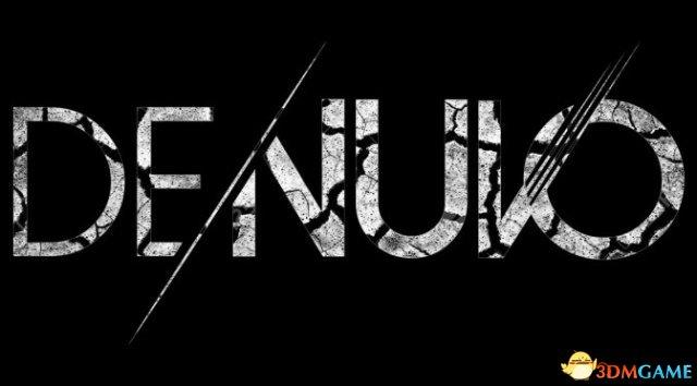 <b>Denuvo被全球知名安全服务商收购 破解将越来越难</b>