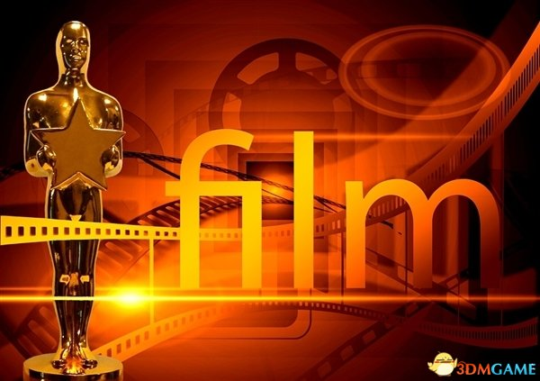 优酷称《战狼2》被擅播 起诉电信分公司索赔500万