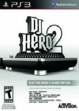 DJ英雄2 美版