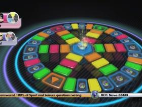 智力棋盘 游戏截图