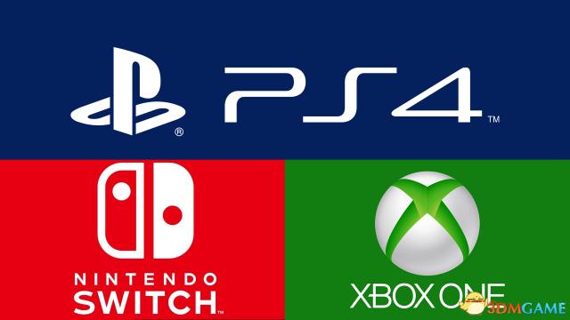 最新调查显示游戏开发商最爱PC平台对开箱态度转变
