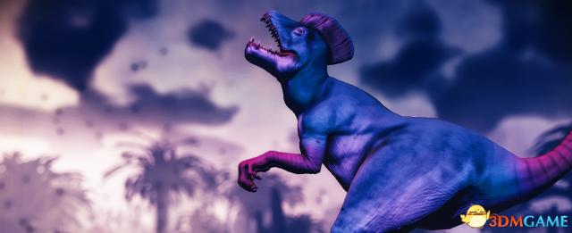 《无人深空》全面增强MOD新版1.92新增50种生物