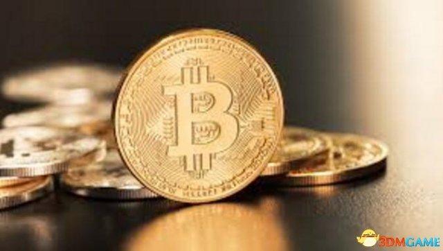 数字货币一点都不安全!5.8亿数字货币遭黑客偷盗