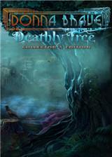 唐娜布瑞芙2:夺命树 英文免安装版