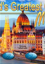 世界最大城市嵌图4 英文免安装版
